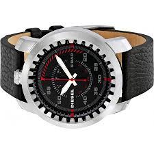 <b>Diesel DZ1750</b> — купить в Санкт-Петербурге наручные <b>часы</b> в ...