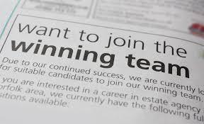 the job description detective soft skills language jobdescription1