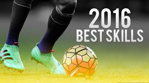 best football skills hd