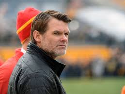 report colts schedule nd interview chiefs ballard for gm report colts schedule 2nd interview chiefs ballard for gm job