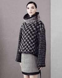 <b>Madeleine Джемпер</b> | Жаккард изделия примеры | Tunic tops ...