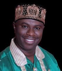 Image result for photo of dakuku peterside