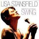 Swing [Original Soundtrack]