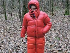 Pin by geff 45 on parkasite in 2019   Puffy jacket, Jackets, Duvet