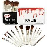 <b>Wholesale</b> Pcs Make Up Brushes Brand <b>Set</b> | DHgate.com
