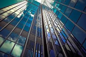 10,000+ Free Office & <b>Business</b> Images - Pixabay