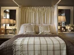 bedroom ideas couples: bedroom design ideas for couples romantic bedroom design ideas for couples bedroom design ideas for married