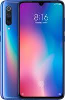 <b>Xiaomi Mi 9</b> 64 ГБ – купить мобильный <b>телефон</b>, сравнение цен ...