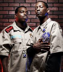 <b>Tha Dogg Pound</b> Tickets, Tour Dates & Concerts 2021 & 2020 ...