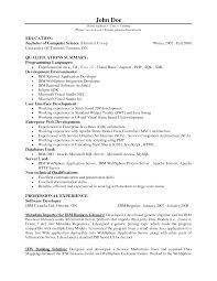 resume engineering sample sample resume civil engineering images resume engineering sample resume sample java developer lead salary resume sample software developer sle java architect