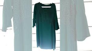 <b>Платье LaRedoute</b> купить в Краснодарском крае на Avito ...