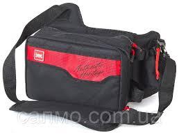 Салмо.com.ua   Купить <b>Сумка поясная Lucky John</b> Sling Bag ...