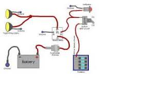 similiar a lighted rocker switch wiring keywords switch wiring diagram toggle switch wire diagrams spdt switch wiring