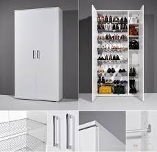<b>Шкаф для обуви</b> в прихожую каким бывает, а также его ...