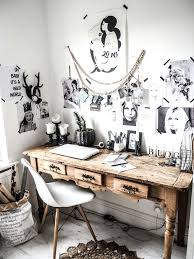1000 ideas about vintage home offices on pinterest modern vintage homes home office accessories and vintage homes amazing vintage desks home office