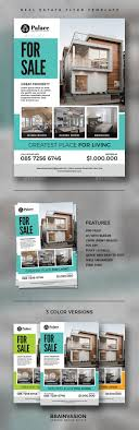 17 best ideas about real estate flyers real estate 17 best ideas about real estate flyers real estate marketing real estate career and real estate tips