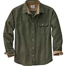 <b>Men's Clothing</b> | Amazon.com