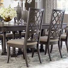 bassett dining room set   kajpg