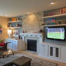 Small Picture Top 25 best Fireplace wall ideas on Pinterest Fireplace ideas