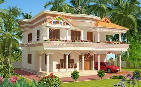 Kerala Model House Plan Photos   Homemini s comInterior Design Kerala House Plan Villa