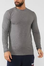 <b>Мужские футболки</b> с <b>длинным</b> рукавом - купить в интернет ...