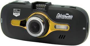 <b>Видеорегистратор AdvoCam FD8 Gold II</b> GPS+Глонасс: купить за ...