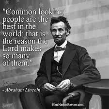 Lincoln-Common-Folk1.jpg