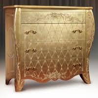 Купить мебель для спальни в Волгограде, заказать мебель для ...