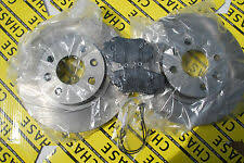 <b>A.B.S Car Parts</b> for Dacia for sale | eBay