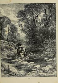 File:Birket Foster's pictures of English landscape (1863 ...