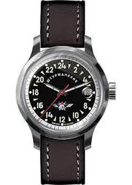 мужские часы roamer 508 837 41 15 05