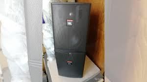 <b>Всепогодная акустика JBL Control</b> 25AV купить в Санкт ...