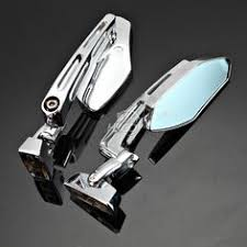 Aftermarket free shipping <b>motorcycle</b> parts <b>Alloy</b> Custom Mirror ...