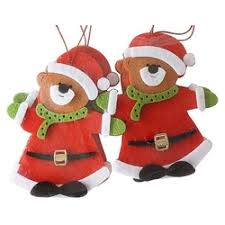 Елочные <b>украшения Новогодняя Сказка</b> — купить на Яндекс ...