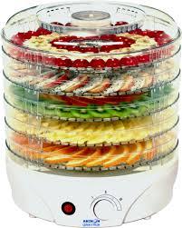 Купить <b>сушилки для овощей и</b> фруктов по выгодной цене ...