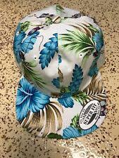 <b>Бейсболки</b> акриловые шапки мужские <b>бейсболка</b>   eBay