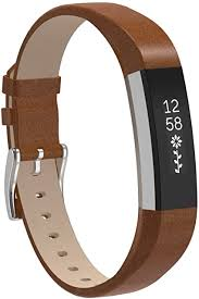 Henoda Replacemnt Leather Bands Compatible with ... - Amazon.com