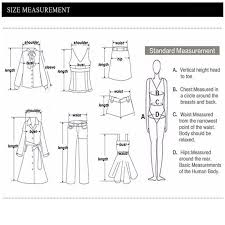 Casual Brown Y2k Hoodie For Girls Women 2020 <b>New Fashion</b> ...