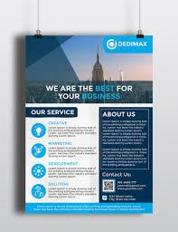 pin by ilana on design business branding helpful corporate business flyer on behance