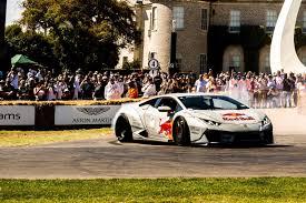 New <b>Episode</b> A dream Goodwood debut <b>Drift</b> Lamborghini S1E5 ...