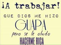 Quotes on Pinterest   Frases, Spanish Quotes and Quotes In Spanish