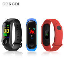 congdi Official Store - Amazing prodcuts with exclusive discounts on ...