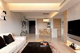 modern living room ideas brown beige interior design decorative pillows interior design living room ideas contemporary photo
