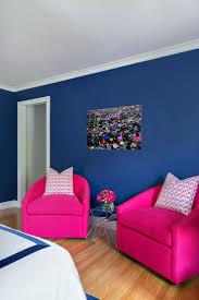 stripes dp valencich blue bedroom floral bedspread