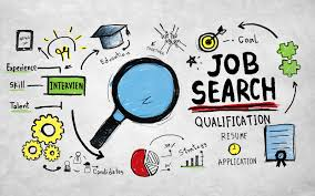 uk graduates are being targeted by online job scammers job search qualification searching application concept