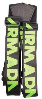 <b>Подтяжки Armada</b> Stage Suspender Green - купить в магазине ...