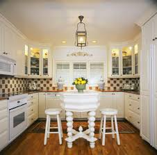 Kitchen Set Table And Chairs White Kitchen Tables Home Design And Decorating