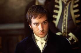 pin by  on matthew macfadyen