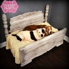 this is a good idea for large animals more big dog furniture