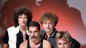 In Russia, Students Say A <b>Queen</b> Tribute Band Bit The Dust For ...